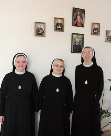 sestry 1 (1)